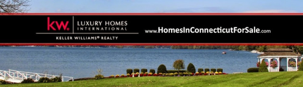 Connecticut Homes For Sale Deborah Laemmerhirt 203